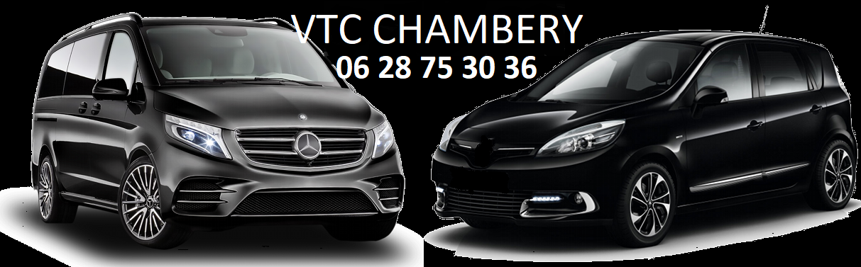 Vtc chambery chauffeur prive photos vehicules